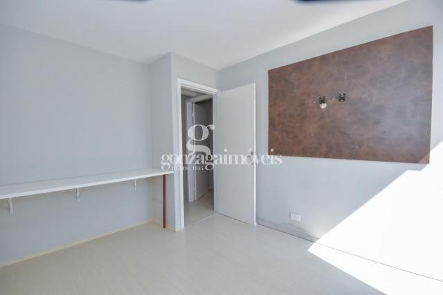 Apartamento para alugar com 3 dormitórios em Parolin, Curitiba cod:09429002 - Foto 8