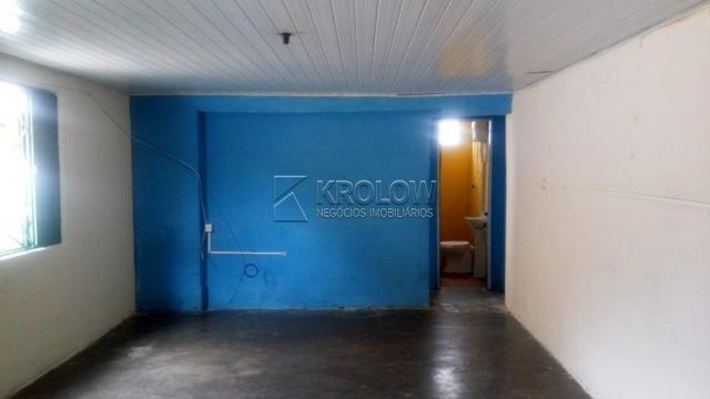 Casa para alugar com 2 dormitórios em , cod:AC2071 - Foto 2