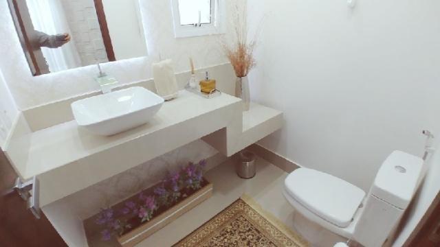 Casa de condomínio para alugar com 3 dormitórios cod:31251 - Foto 2