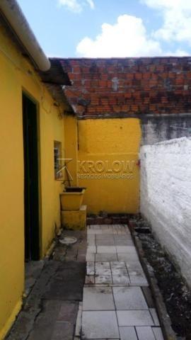Casa para alugar com 2 dormitórios em , cod:AC2071 - Foto 7