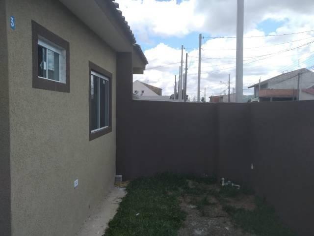 :Casa pronta para morar - Foto 6