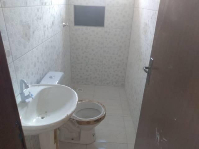 :Casa pronta para morar - Foto 2