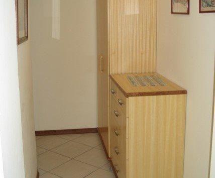 Apartamento 2 quartos vista para praia climatizado - Foto 14