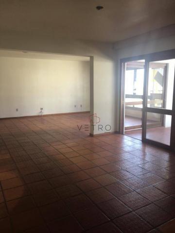 Apartamento no bairro Predial em Torres/RS - Foto 14