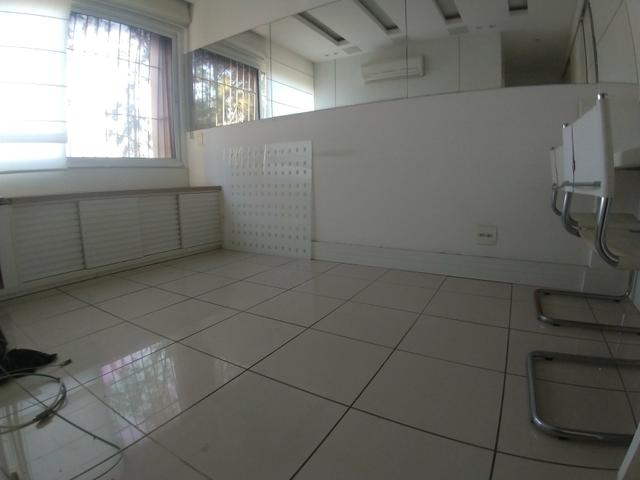 Apartamento na barra da tijuca - Foto 4