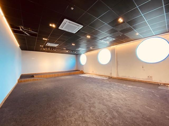 Sala comercial c/ 41,70m2 no empresarial JAM em Olinda - Foto 15