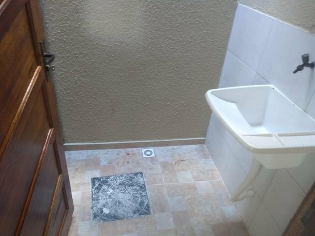 V//Casas prontas no Tatuquara/Não pague mais Aluguel - Foto 2