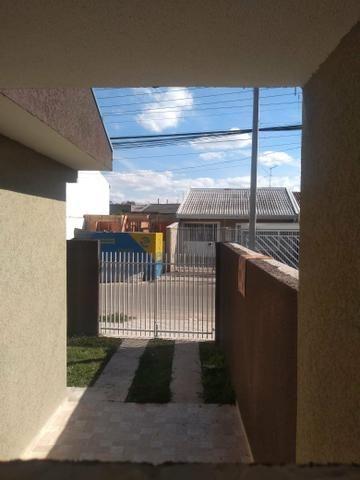 V//Casas prontas no Tatuquara/Não pague mais Aluguel - Foto 14