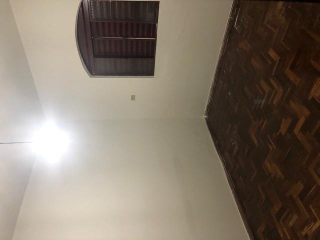 Casa para alugar tibery - Foto 10