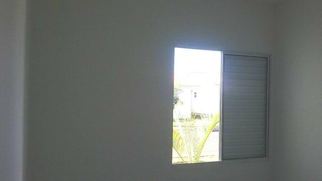 Aluguel de casa no condomínio Terra Nova - Foto 2