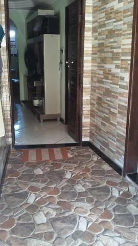 Aluga-se casa em Carapina Grande - R$800,00 - Foto 12