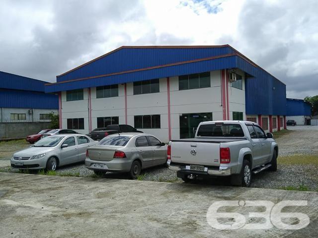Comercial | Joinville | Floresta - Foto 2