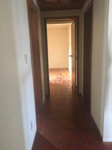 Apartamento no bairro Predial em Torres/RS - Foto 15