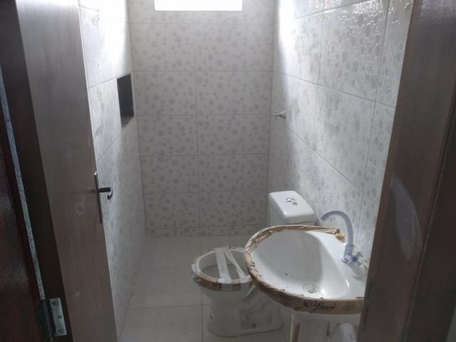 V//Casas prontas no Tatuquara/Não pague mais Aluguel