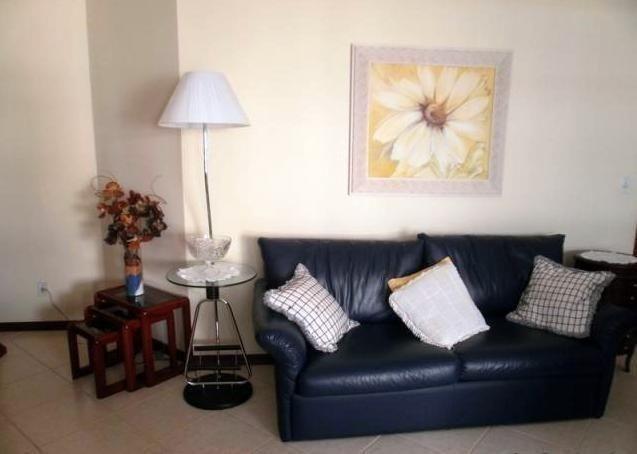 Apartamento 3 quartos com ar vista para a praia - Foto 14