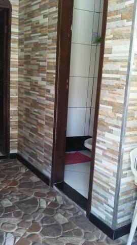 Aluga-se casa em Carapina Grande - R$800,00 - Foto 10