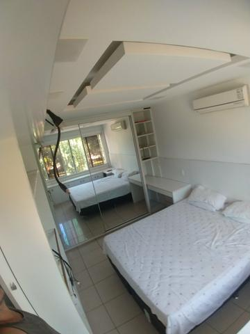 Apartamento na barra da tijuca - Foto 7