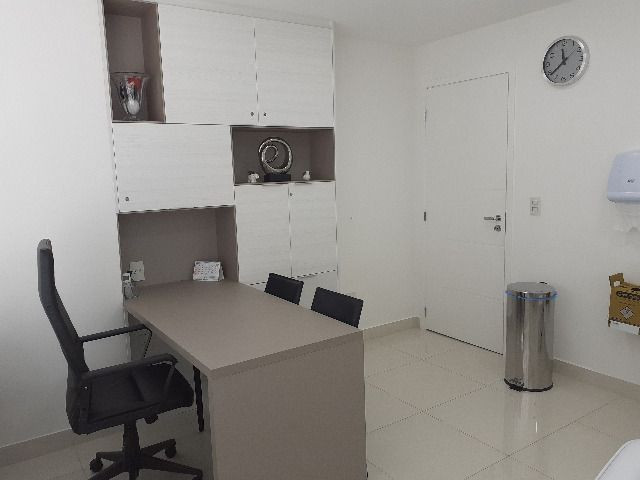 Near Care - Aluguel De Consultórios Médicos No Jardim Icaraí Niterói - Foto 13