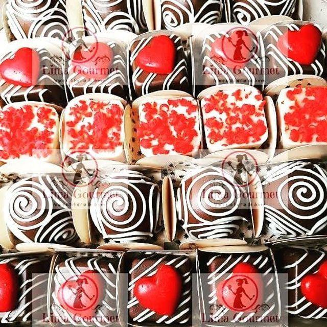 Doces gourmet para seu evento - Foto 4