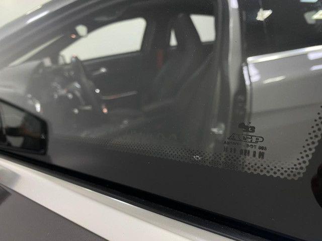 Mercedes a-250 SPORT 2017 Blindada top c/23.000km - Foto 8