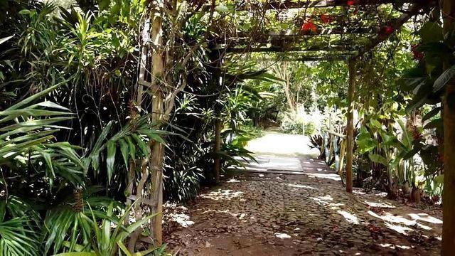 217B/Fazenda Haras de 17 ha com estrutura espetacular e muita beleza e bem localizada - Foto 3