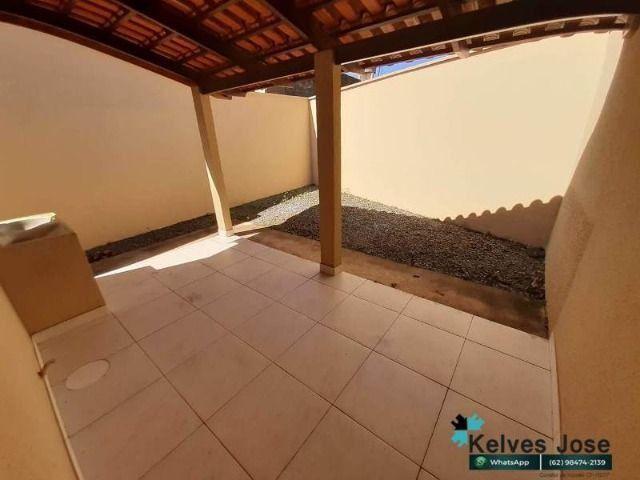 Casa a Venda em Aparecida de Goiânia Nova Próximo do Buriti Shopping Oferta - Foto 7