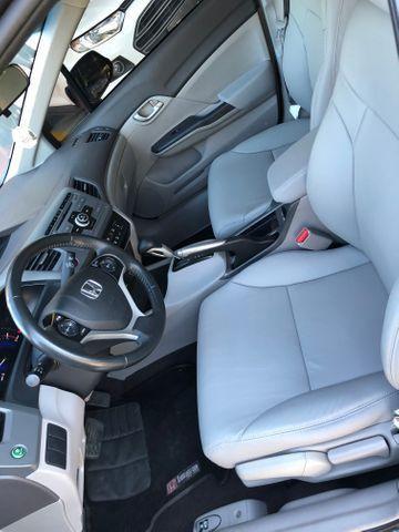 CIVIC 2013 LXS automático - Foto 12
