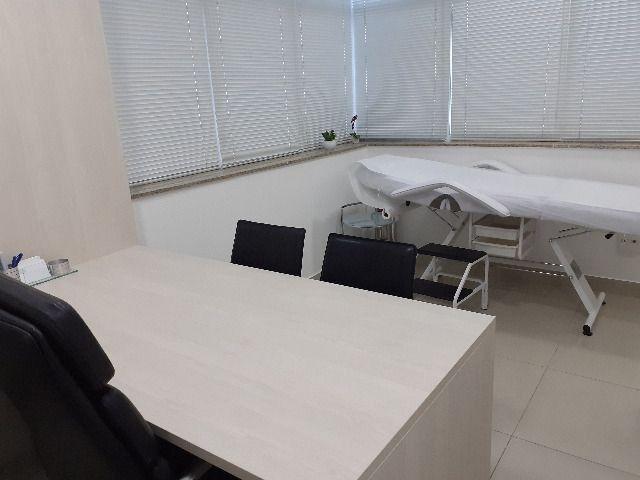 Near Care - Aluguel De Consultórios Médicos No Jardim Icaraí Niterói - Foto 11