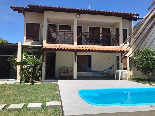 Aluguel de casa de praia - Foto 2