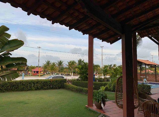 Casa Salinas - Foto 15