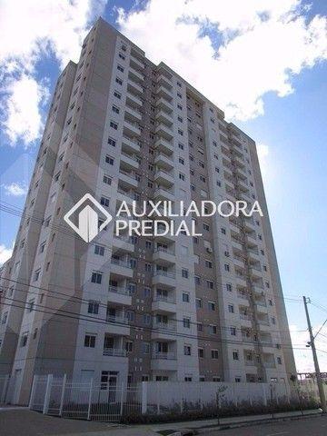 Apartamento à venda com 3 dormitórios em Humaitá, Porto alegre cod:238943 - Foto 3