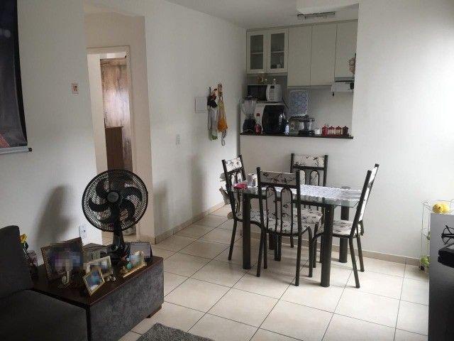 Apartamento no segundo andar, localizado no bairro Progresso. - Foto 7