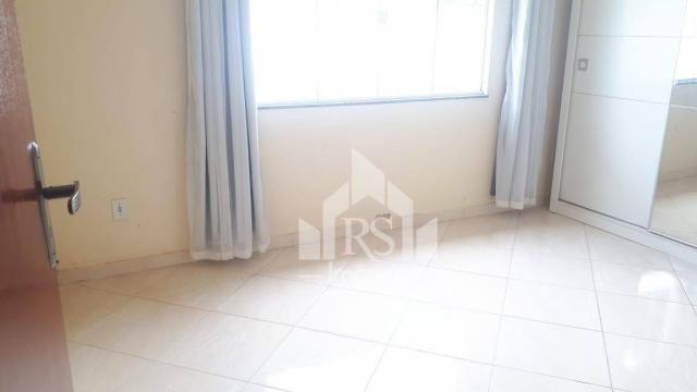 Casa com 3 dormitórios à venda, 80 m² por R$ 250.000,00 - Bela Vista - Itaboraí/RJ - Foto 12