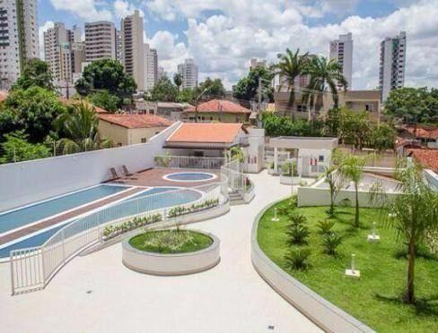 Apto a venda no Jardim Olívia- Sol da manhã - Foto 20