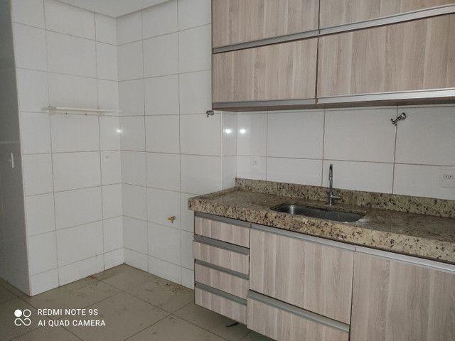Alugo apartamento edifício moriah - Foto 5