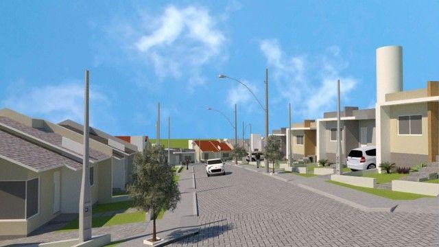 Lançamento Residencial Moradas da Lomba  - Foto 9
