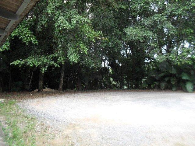 Terreno à venda em Glória, Joinville cod:V86151 - Foto 10