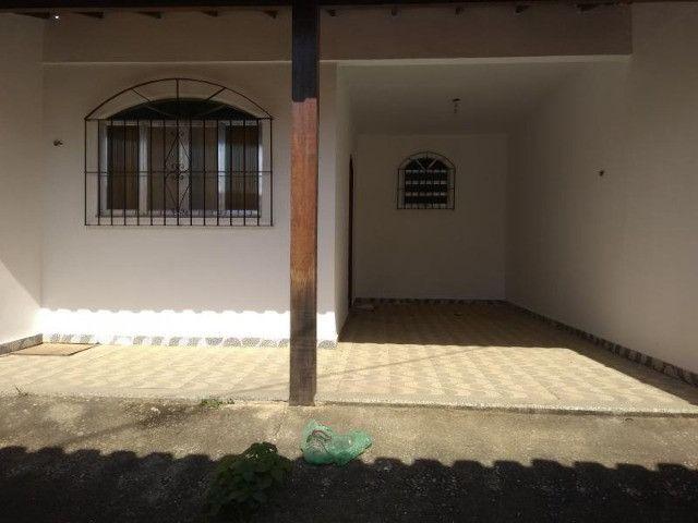 Casa duplex com 3 quartos e garagem em Iguaba Grande - Aluguel - Foto 2