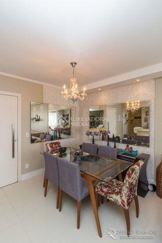 Apartamento à venda com 2 dormitórios em Jardim europa, Porto alegre cod:114153 - Foto 6