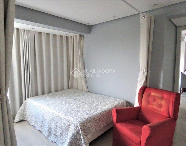 Apartamento à venda com 1 dormitórios em Cidade baixa, Porto alegre cod:180776 - Foto 6