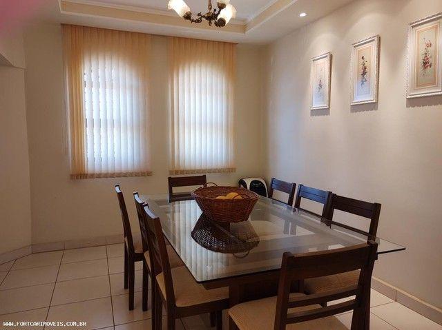 Casa para Venda em Presidente Prudente, VILA CRISTINA, 4 dormitórios, 1 suíte, 4 banheiros - Foto 16