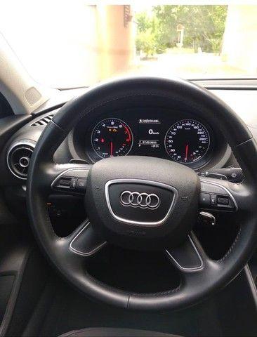 Audi sedã 1.4 atrr TB TIPTRO - Foto 7