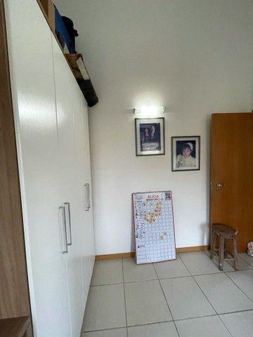 Golden Ville, 217m2, 3 quartos, porcelanato na sala e com piscina !! - Foto 11