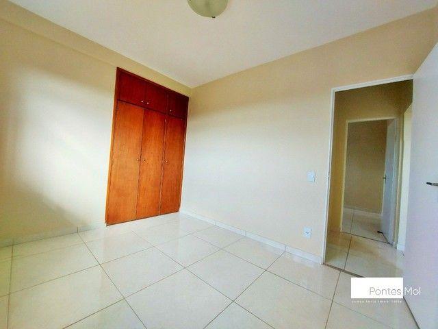 Apartamento à venda com 2 dormitórios em Santa efigênia, Belo horizonte cod:PON2523 - Foto 17