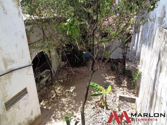 Casa/Casarao Candelaria, 7 quartos, Const.1350m2, Terreno 7000m2l - Foto 19