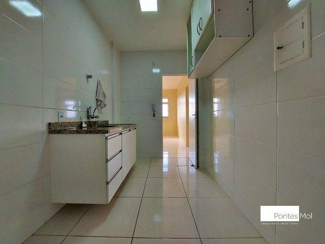 Apartamento à venda com 2 dormitórios em Santa efigênia, Belo horizonte cod:PON2523 - Foto 20