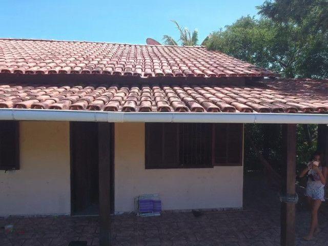 Vendo ou Alugo casa em Iguabinha . - Foto 3