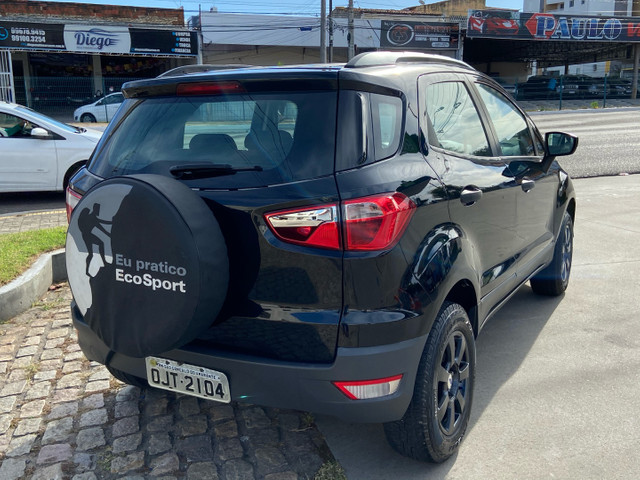 Ford eco Sport 2013 1.6 EXTRA - Foto 3