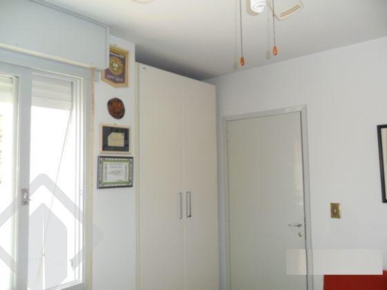 Apartamento à venda com 1 dormitórios em Petrópolis, Porto alegre cod:119486 - Foto 5