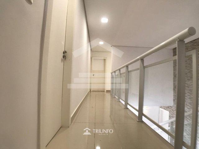 33 Casa em condomínio 420m² no Tabajaras com 05 suítes! Oportunidade! (TR29167) MKT - Foto 8